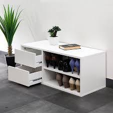 meuble cuisine la redoute la redoute bensimon meubles luxury meuble de cuisine la redoute
