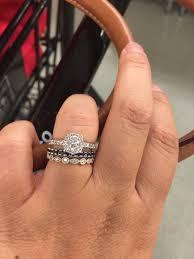 original wedding ring your original wedding band