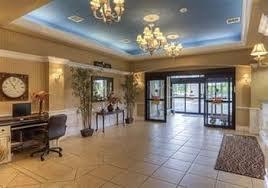 Comfort Suites Chattanooga Tn Book Comfort Inn U0026 Suites Lookout Mountain In Chattanooga Hotels Com