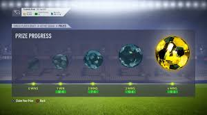 How To Make Your Own Ultimate Team Card - fifa 18 ultimate team draft guide what is fut draft what can