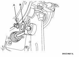 hyundai accent clutch problems need info on how to replace clutch master cylinder on 2007 elantra