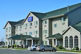Minnesota travel lodge images Travelodge and suites fargo moorhead moorhead hotels mn 56560 jpg