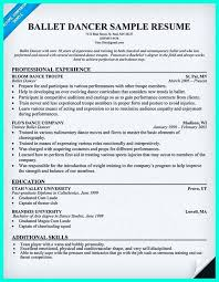 Culinary Resume Examples by 2695 Best Resume Sample Template And Format Images On Pinterest
