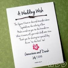 wedding quotes for wedding cards 10 best wedding card and quote images on wedding ideas