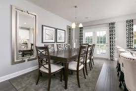 new mozart townhome model for sale at riverwood townhomes in