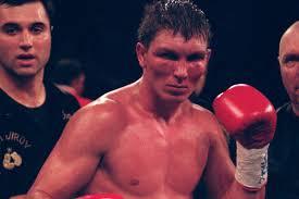 ggg genesis the history of kazakh boxing part 7 bad left hook