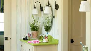 kid bathroom decorating ideas children s bathroom design ideas southern living
