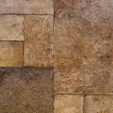 Laminate Flooring Basement Underlayment Laminate Flooring With Attached Underlayment Fabulous 12mm