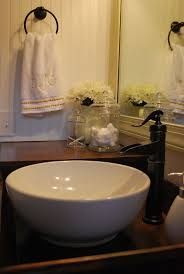 little boy bathroom ideas best 25 cottage style bathrooms ideas on pinterest small