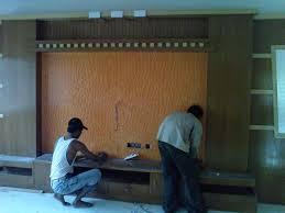 stylish home design ideas asian paint royal design colour