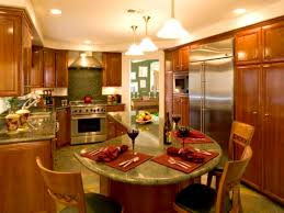 Kitchen Table And Island Combinations Bathroom Kitchen Island Table Combo Marvellous Kitchen Island