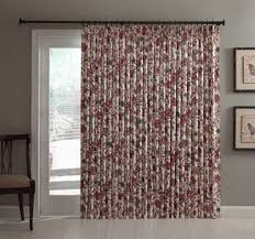 What Size Curtain Rod For Grommet Curtains Best 25 Thermal Drapes Ideas On Pinterest Double Curtain Rods