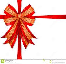 christmas ribbon bows ribbon bow christmas ribbon border merry christmas happy new