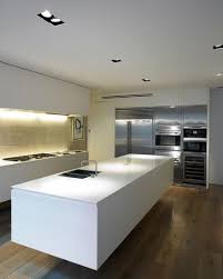 floating kitchen island floating kitchen island for small ideas majestichondasouth