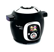 appareil a cuisiner appareil pour cuisiner appareil pour cuisiner cuisine nous s