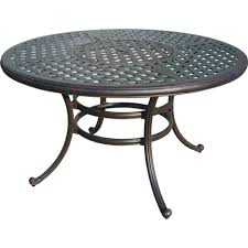 Round Patio Table Cover With Umbrella Hole by Plastic Outdoor Table And Chair For Practical Furniture Download