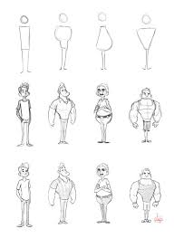 360 best character design images on pinterest drawing drawings