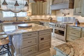 is renovating a kitchen worth it are pot fillers worth the expense in a new kitchen design or