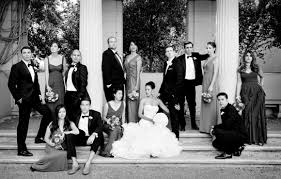 Vanity Fair Wedding 7 Fun Wedding Portrait Ideas Preowned Wedding Dresses