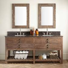 bathroom cabinets online where to find bathroom vanities twin