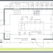 standard kitchen island dimensions kitchen island dimensions with seating standard kitchen island size