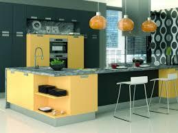 photos de cuisines des cuisines à moins de 4 000 euros
