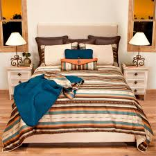 Teal Coverlet Marrakech Coverlets Cabin Place