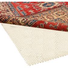 modern rug pads allmodern
