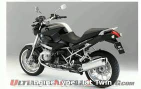 2012 bmw r 1200 r classic details info youtube