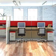 open plan flooring floor novo flooring exquisite on floor intended mercier wood