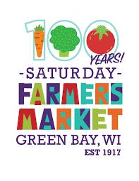 Cherry Point Farm Market by Dtgb Saturday Farmers Market