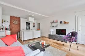 place de la madeleine 860 sq ft apartments for rent in paris