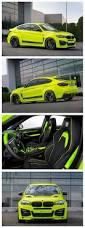 lexus vs bmw yahoo answers best 25 bmw sports car ideas on pinterest cool sports cars