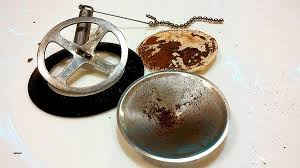 syphon de cuisine professionnel cuisine syphon de cuisine beautiful siphons de cuisine of awesome