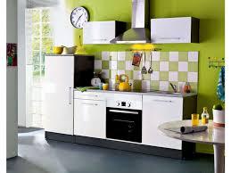 cuisine équipé conforama g 556757 a jpg