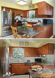 Kitchens Remodeling Ideas 722 Best Beautiful Kitchens Ideas Images On Pinterest Beautiful
