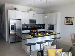 lexington vacation rentals by stark hospitality our featured properties and special deals