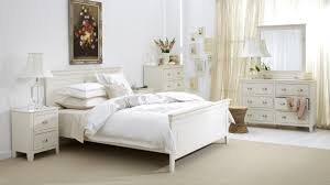Marvelous Decoration Of Grey And Yellow Bedroom Lush Bed Splendid - Brilliant white bedroom furniture set house
