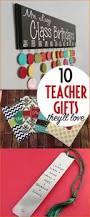teacher u0027s emergency stash appreciation gifts teacher and gift