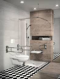 badezimmer behindertengerecht umbauen 36 besten barrierefreies bad bilder auf barrierefrei