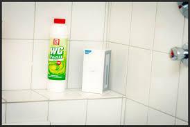 lautsprecher badezimmer lautsprecher für badezimmer jtleigh hausgestaltung ideen