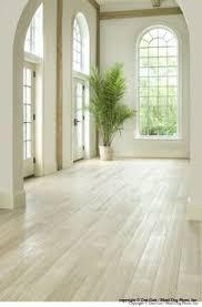 growth pine from heritage wide plank flooring flooring