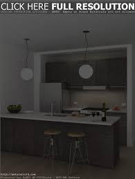 condo kitchen designs condo kitchen cabinet design on kitchen