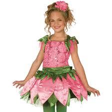 100 flower child halloween costume 1970s flower child