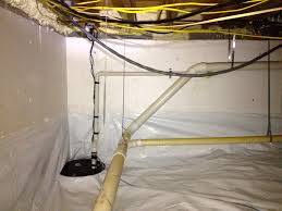 crawl space ventilation fan 10 repairs that may make your knoxville crawl space worse