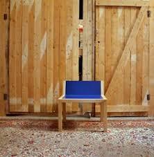 bureau bisous ebeniste design création meuble mobillier chaise table moderne