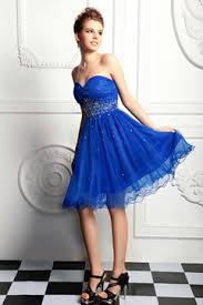 black friday homecoming dresses black friday homecoming dresses for sale online u2013 ericdress com