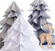 swedish winter decorating ideas being tazim