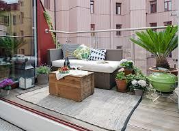 Patio Designs For Small Areas 5 Small Patio Decor Ideas Decorilla