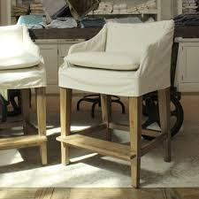 Counter Height Chairs With Back Bar Stools Bar Stool Seat Covers High Back Bar Stool Covers